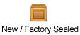 condition-new-factory-sealed.png