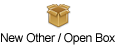 condition-new-open-box.png